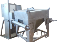 industrial-container-mixer