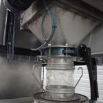 ibc-powder-filling