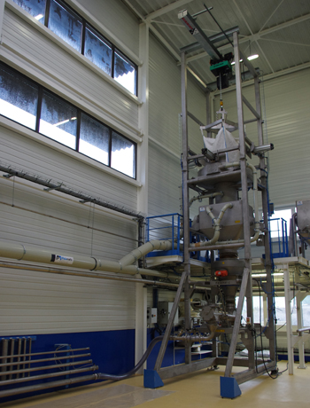 vacuum-pneumatic-conveying